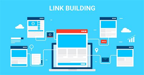 Link Building Methods for Creating Links to a Website in 2019