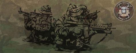 link pagina guardia civil intervencion de armas
