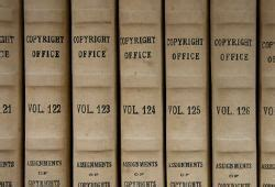 Link to copyright.gov the website for the US Copyright ...