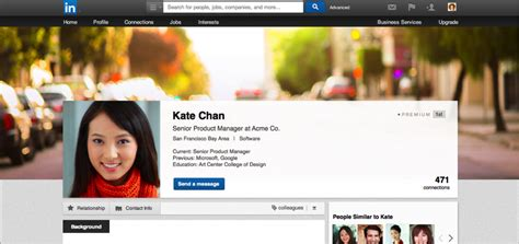 LinkedIn overhauls paid service with new features and ...