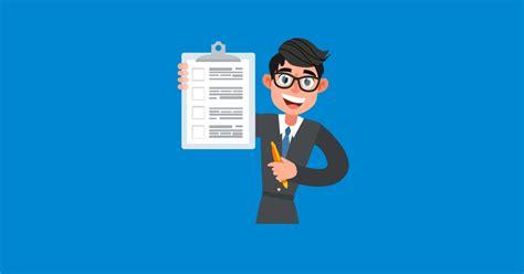 LinkedIn para Empresas: Cómo conseguir tus objetivos ...