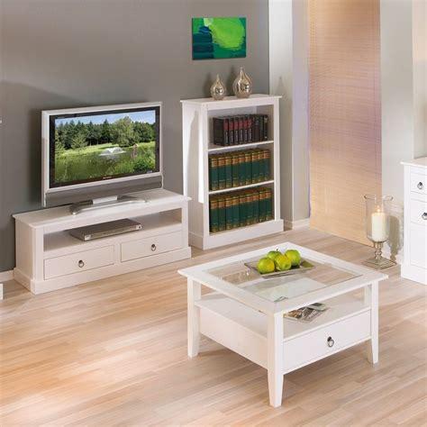 Links 20901530 Provence 3   Mueble de Televisión  Pino ...