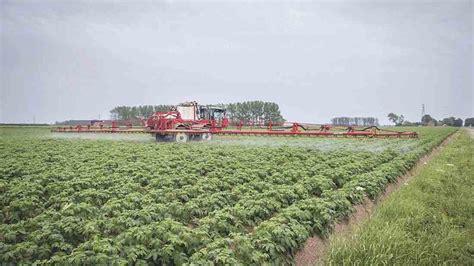 Linuron fails to gain renewed approval   NEWS   Farmers ...