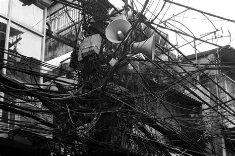Lío eléctrico – El Periodico de la Energía | El Periodico ...