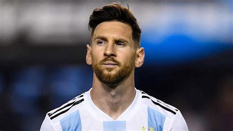 Lionel Messi Net Worth: 5 Fast Facts You Need to Know ...