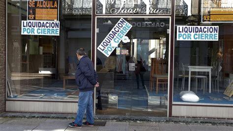 Liquidacion De Muebles Por Cierre En Asturias