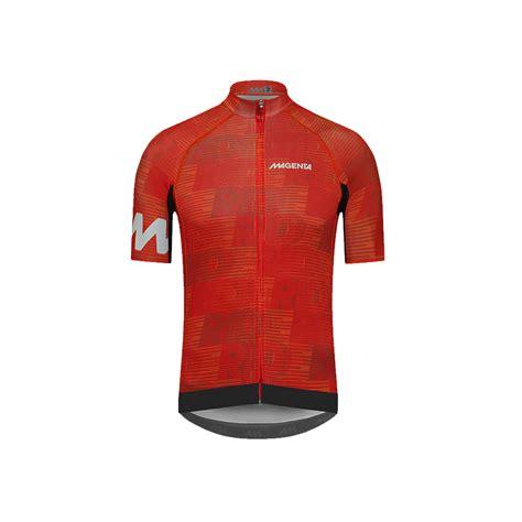 LiraSport – Bicicletas – Rosario | Productos | U JERSEY ...