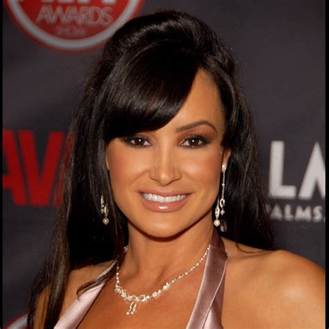 Lisa Ann Nation  @FansofLisaAnn1  | Twitter