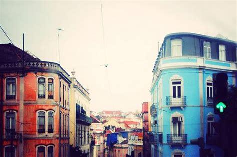 Lisboa, Portugal   Informacion turistica y datos importantes