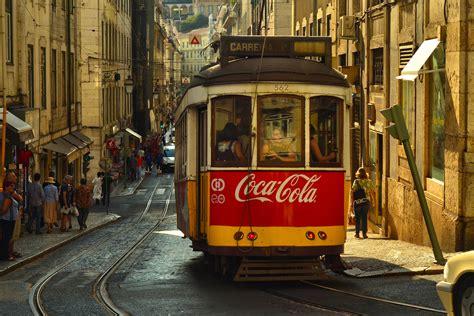 Lisboa, Portugal   Turismo   Taringa!
