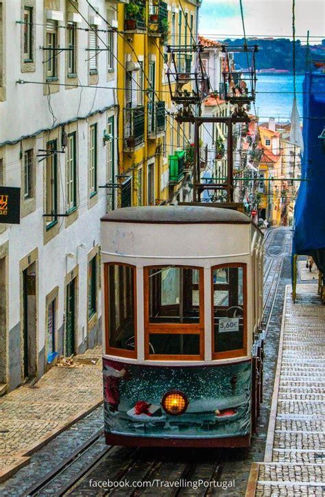 #Lisboa | Turismo en Portugal | Lisboa, Lugares preciosos ...