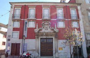 Lisboa   Turismo.org