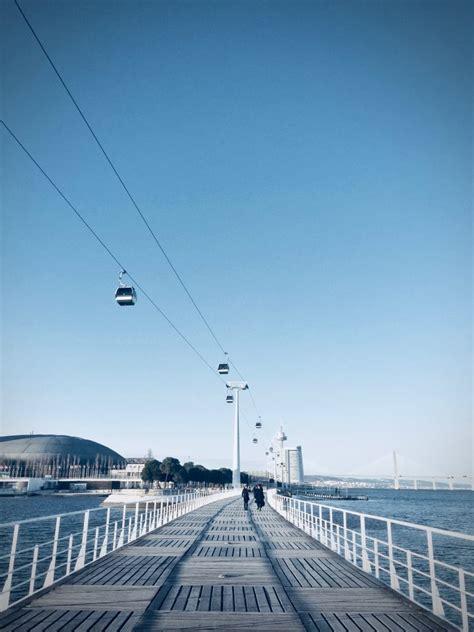 Lisbon Bus Tour   Hop on hop off bus. • Wyld Family Travel