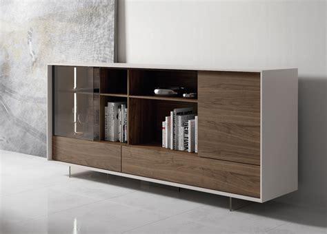 Lisbon Contemporary Sideboard | Modern Furniture | Sideboards