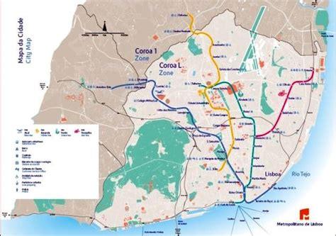 lisbon metro... | Maps | Pinterest | Lisbon
