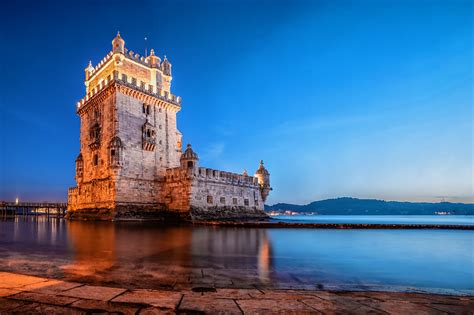 Lisbon travel | Portugal   Lonely Planet