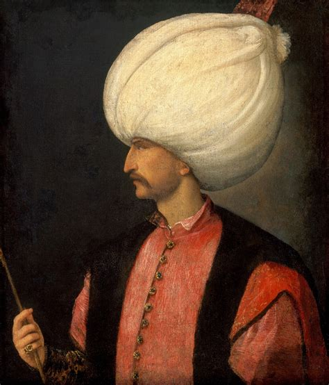 List of campaigns of Suleiman the Magnificent   Military ...