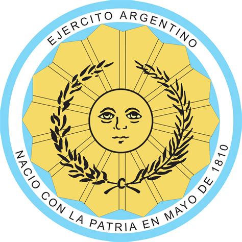 List of Chiefs of the General Staff of the Argentine Army ...