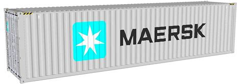 List of container shipping companies by ship fleets and ...