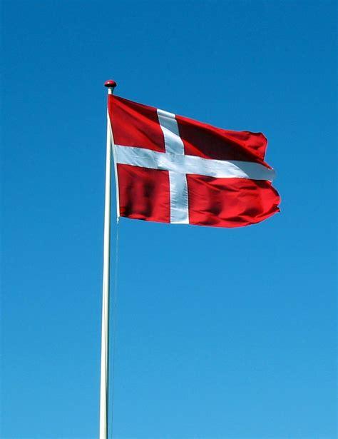 List of Danish flags   Wikipedia