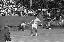 List of Grand Slam men s singles champions   Wikipedia