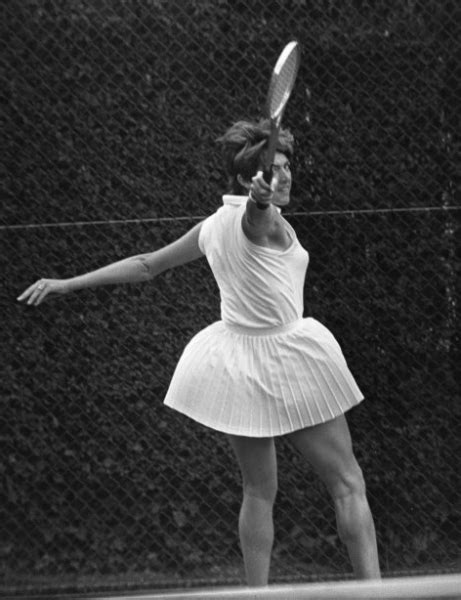 List of Grand Slam women s singles champions   Wikipedia