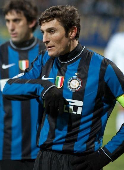 List of Inter Milan players   Wikipedia