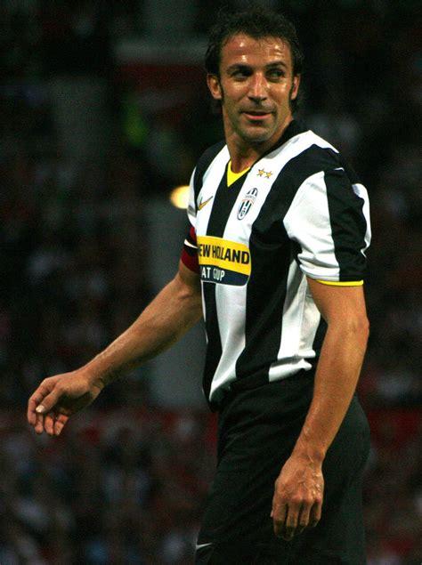 List of Juventus F.C. players   Wikipedia