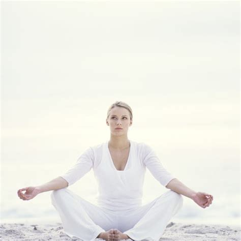 List of Kriya Yoga Gurus | Healthy Living
