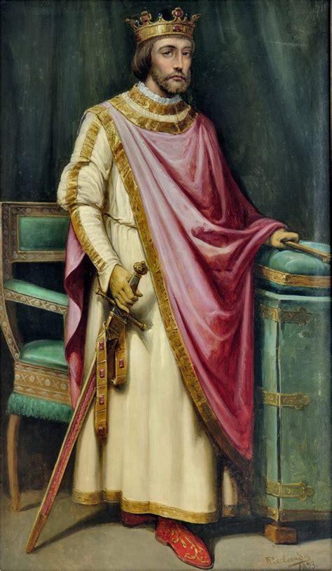 List of Leonese monarchs   Familypedia   FANDOM powered by ...