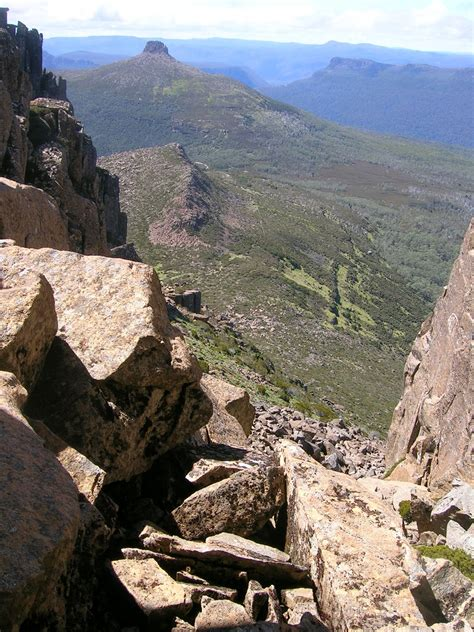 List of mountains in Australia   Wikipedia