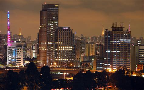 List of municipalities in the state of São Paulo by ...