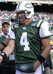 List of New York Jets starting quarterbacks   Wikipedia