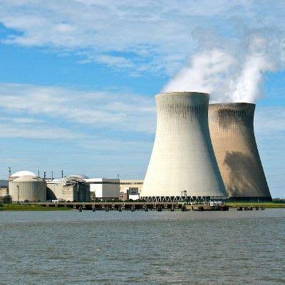 LIST OF NON RENEWABLE ENERGIES   Energía renovable ...
