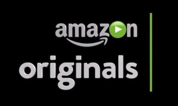 List of original programs distributed by Amazon   Wikipedia