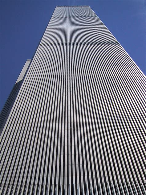 List of tenants in Two World Trade Center   Wikipedia