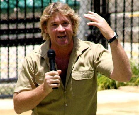 List of The Crocodile Hunter episodes   Wikipedia