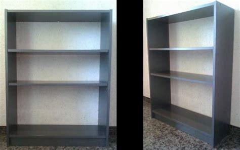 Lista completa de muebles en venta | Muebles de Segunda ...