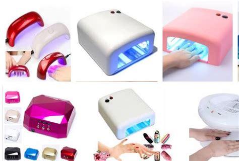 Lista de maquina para secar uñas para comprar en Internet ...