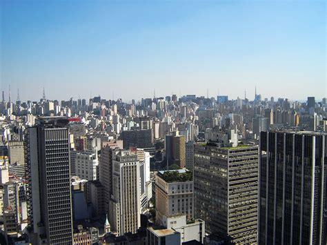 Lista de municípios de São Paulo por população – Wikipédia ...