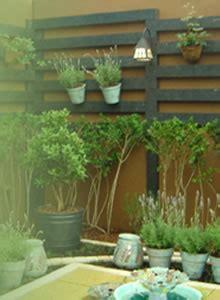 Lista de Plantas   Jardim aromático – Aromaterapia ...