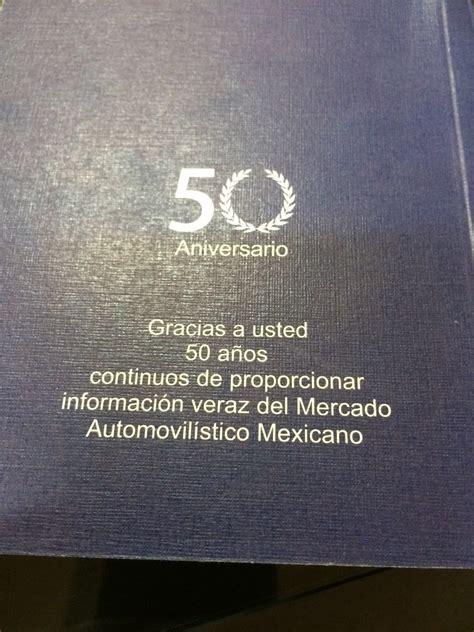 Lista De Precios De Autos Usados En Mexico Libro Azul ...