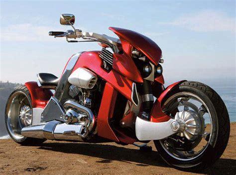 Lista de precios revista motor septiembre 2013   Motos con ...
