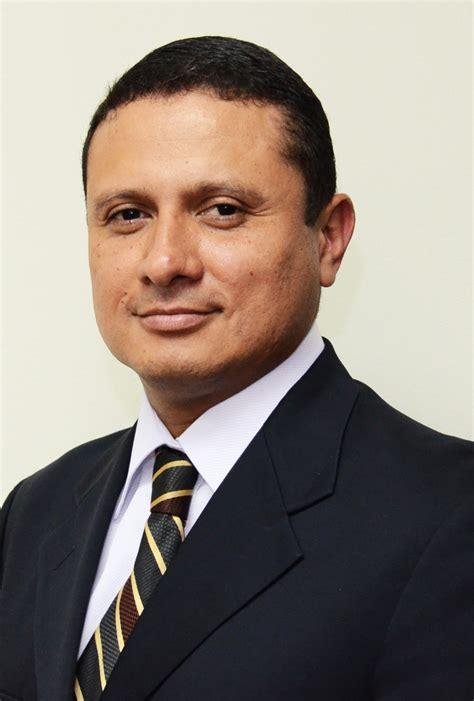 Lista de Presidentes de Guatemala  Ucronía Peronista ...