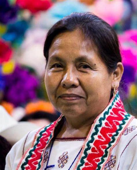 Lista de Presidentes de México  México Pide Ayuda ...