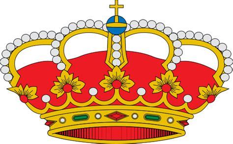 Lista de Reyes de España   Crítica Histórica