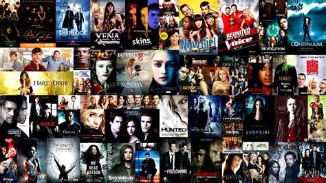 Lista de Séries com links Atualizados   Séries Para ...