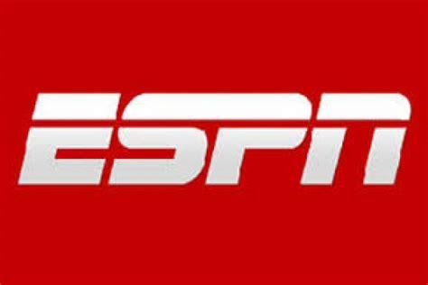 Lista: el mejor canal de deportes