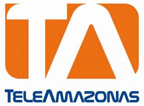 Lista: EL MEJOR CANAL DE TELEVISION DE ECUADOR