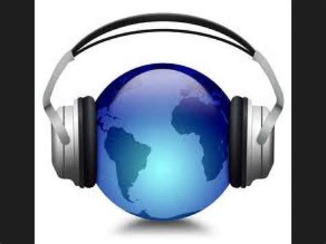 Lista: Las mejores emisoras de radio de España